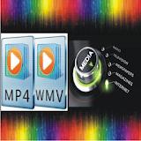 Press Play (ADMP HD)