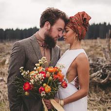 Wedding photographer Eva Röske (herzmomente). Photo of 13.04.2016