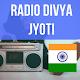 Radio Divya Jyoti Online 24/7 APK