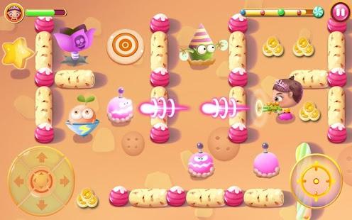 Candy-Challenge-Soda-Blast 11