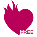 Waplog Chat & Free Dating icon