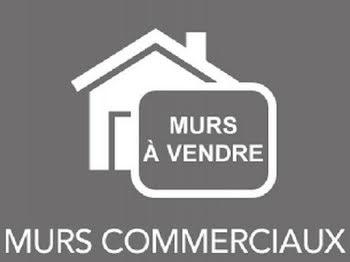 locaux professionels à Eragny sur oise (95)