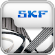 SKF Belt Calc Download on Windows