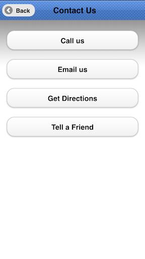 玩免費個人化APP 下載St. Anselm app不用錢 硬是要APP
