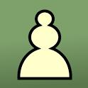Next Chess Move icon