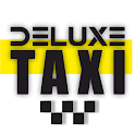 Deluxe Taxi icon