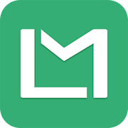 MeSign - Encrypted Email Client