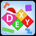 Dexy Block Crush icon