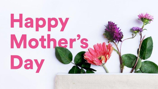 50 Ucapan Selamat Hari Ibu Menyentuh Hati, Cocok Dibagikan di WhatsApp, IG, hingga FB