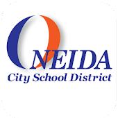 Oneida City School District