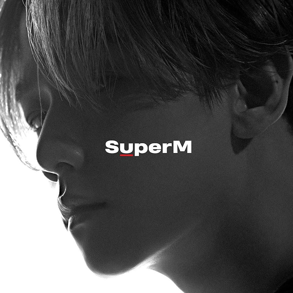 superm baekhyun