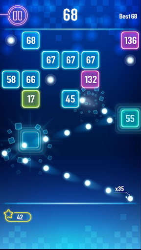 Ballz Smash 1.10.102 screenshots 19