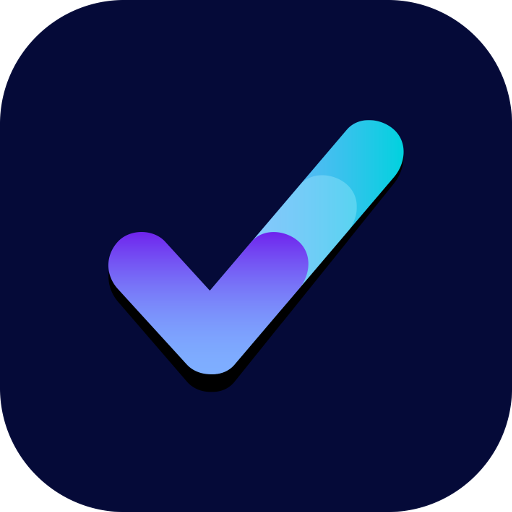 Free VPN unlimited secure hotspot proxy by vpnify 1 2 1 Apk