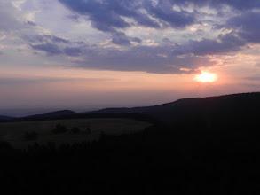 Photo: Narożnik, Góry Stołowe