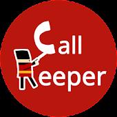 콜키퍼 - 스팸차단(전화/문자)& 특허받은 방해금지모드