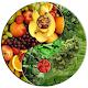 Download La Bioenergética de los alimentos. For PC Windows and Mac