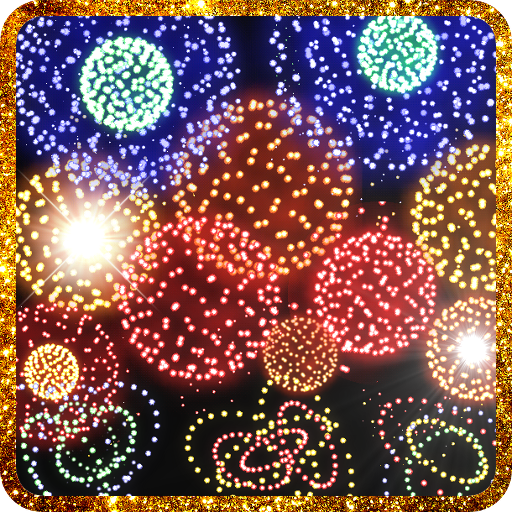Fireworks file APK for Gaming PC/PS3/PS4 Smart TV