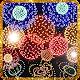Fireworks (app)