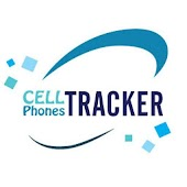 Cell Phones Tracker
