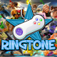 Download Gaming Ringtones & Notification 2020 For PC Windows and Mac