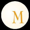 Magnificat English Edition icon