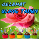Selamat Ulang Tahun Download on Windows