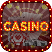 Tải Game Casino Royale Blackjack Game
