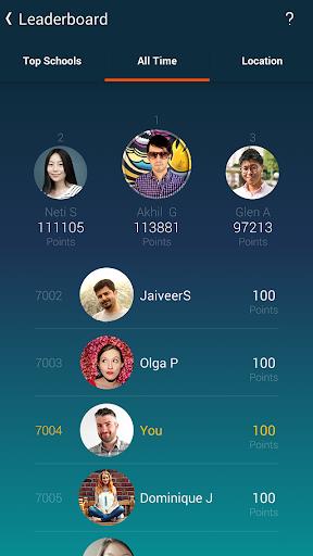 免費下載教育APP|Ready4 SAT (Prep4 SAT) app開箱文|APP開箱王