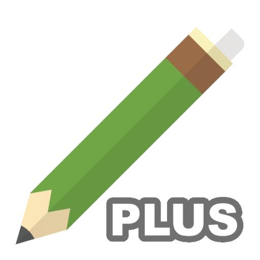 通知バーからToDo PLUS 工具 App LOGO-硬是要APP