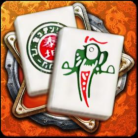 Eternal Mahjong