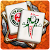 Eternal Mahjong file APK Free for PC, smart TV Download