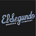 Logo of El Segundo Power Plant Triple IPA