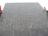 chinese natuursteen waalformaat verzoet en verouderd