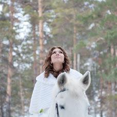 Vestuvių fotografas Aleksandr Berc (AleksBerts). Nuotrauka 05.05.2013