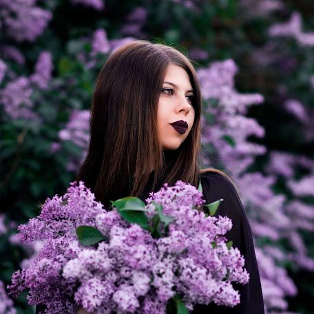 Свадебный фотограф Ольга Озйурт (OzyurtPhoto). Фотография от 15.05.2018