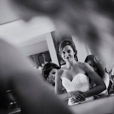 Wedding photographer Annemarie Gruden (annemariegruden). Photo of 10.08.2015