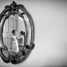 Wedding photographer Gaetano Altobelli (gaetanoaltobell). Photo of 02.04.2015