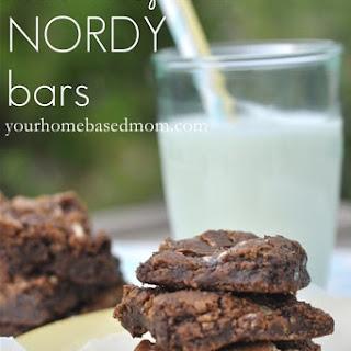 Nordy Bars