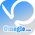 𝐎𝐦𝐞-gle live video call meet new people Tips icon