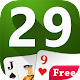 29 Card Game Best Ever apk