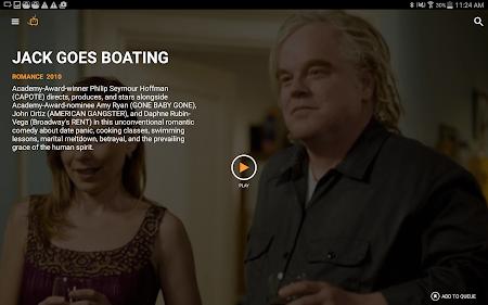 Tubi TV - Free TV & Movies 2.4.2 screenshot 295284