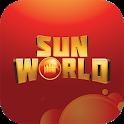 Sun World icon