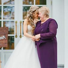 Wedding photographer Mariya Aprelskaya (MaryKap). Photo of 18.07.2017