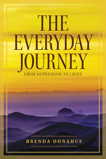 The Everyday Journey cover