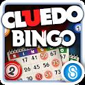 CLUEDO Bingo icon