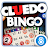 CLUEDO Bingo! Icône