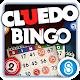 CLUEDO Bingo! (game)