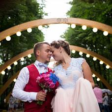 Wedding photographer Arsen Galstyan (Galstyan). Photo of 08.12.2015