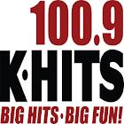 K-Hits 100.9 icon