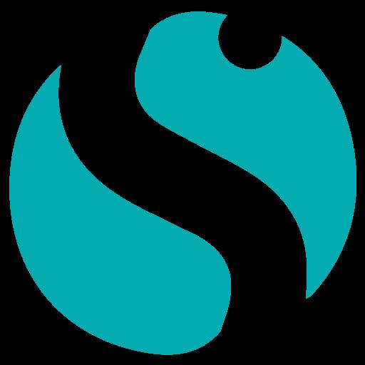Skimfix Innovation avatar image